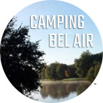Camping Ladignac le long