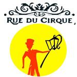 Rue du cirque