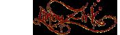Limouzirk – Convention de Jonglerie Logo